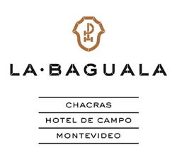 COMPETENCIA // Encuentro Interescuelas LaBaguala